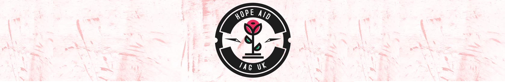 HOPE AID