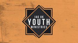 IAG Youth